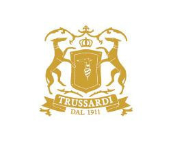 trussardi 1911 medium