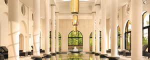 Four Seasons Terre Blanche