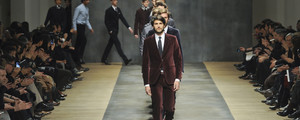 Hermès collection 2012