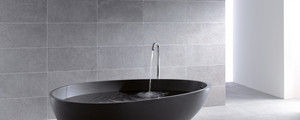VOV bath design by MastellaDesign