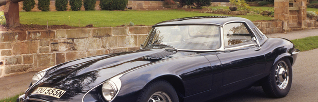 Own a classic car for the ultimate in hobbies