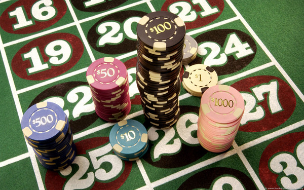 Which casinos to visit when travelling in Europe